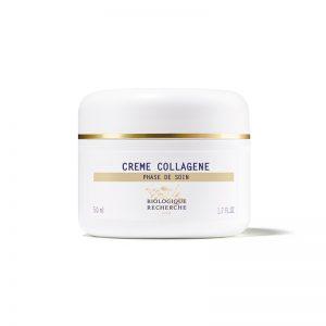 Biologique Recherche Creme Collagen 50ml