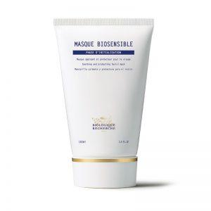 Biologique Recherche Masque Biosensible 100ml