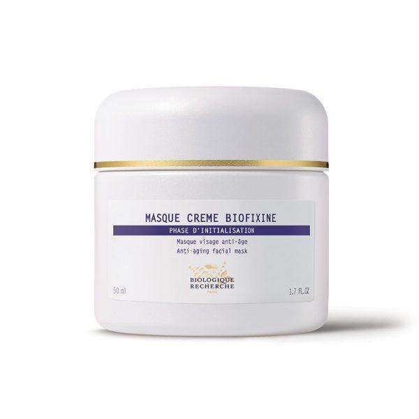 Biologique Recherche Masque Creme Biofixine 50ml