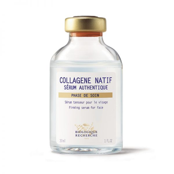 Biologique Recherche Serum Collagen Natif