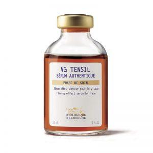 Biologique Recherche Serum VG Tensil