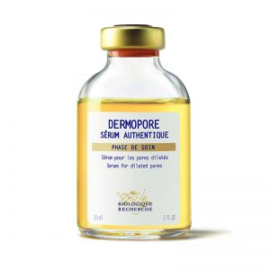Biologique Recherche Dermopore